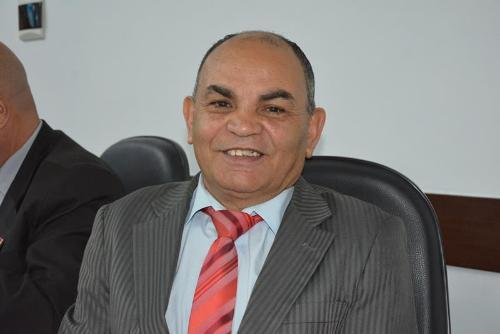 Imagem Bibia lembra aprovação de projeto em gestões anteriores e defende Finisa 2