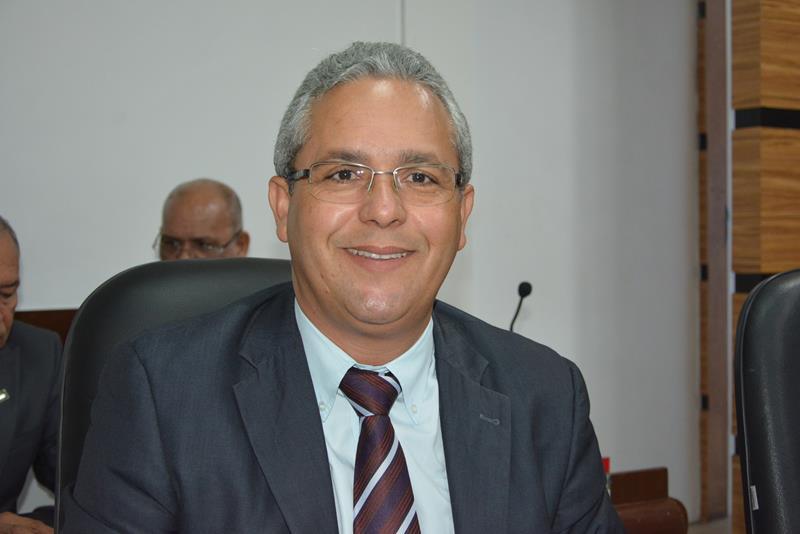 Imagem Cori disse que a Câmara não pode se opor à população no projeto do Finisa 2