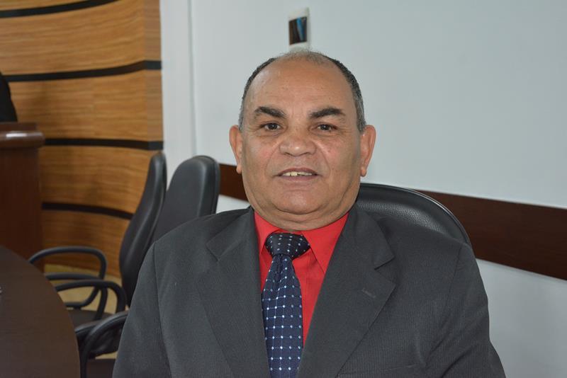 Imagem Bibia destaca importância do servidor para o desenvolvimento da cidade