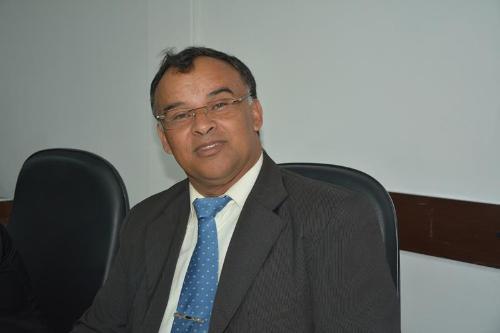 Imagem Adinilson anuncia atendimento do Executivo em Lagoa das Flores e região