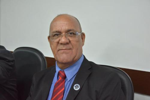 Imagem Sidney Oliveira diz que criação da Guarda Municipal tem seu apoio