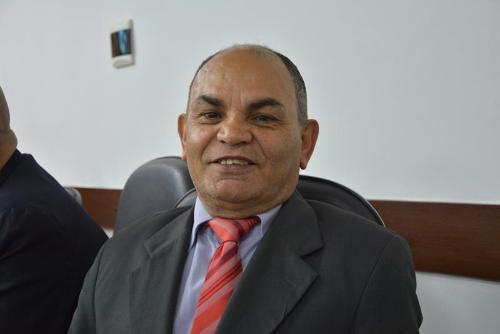 Imagem Bibia se posiciona a favor da criação da Guarda Municipal