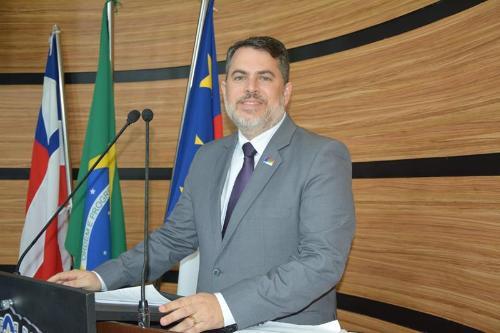 Imagem  Edivaldo destaca discussões para avaliação do projeto da guarda municipal