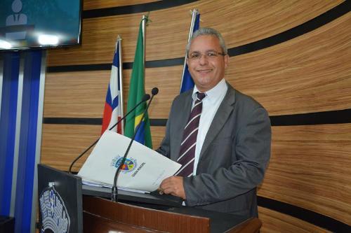 Imagem Cori defende criação da guarda municipal de forma responsável