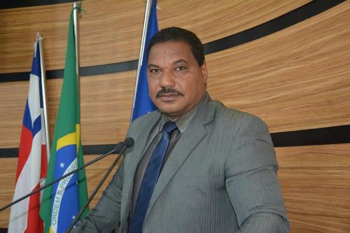 Imagem Cícero critica atuação da prefeitura no campo e na Saúde