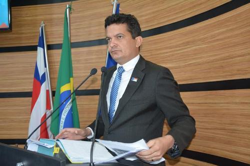 Imagem David Salomão diz que autoridades municipais precisam responder por caso de estupro em escola municipal