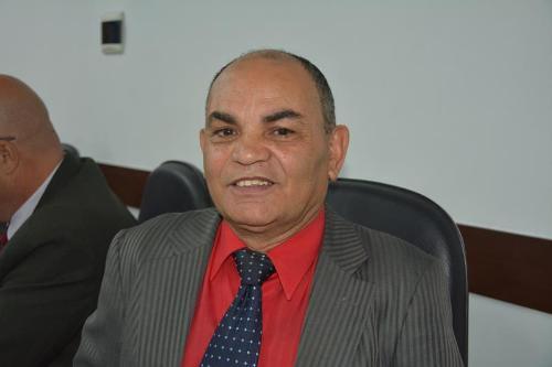 Imagem Bibia diz que espera muitas obras em 2020, ano de eleição