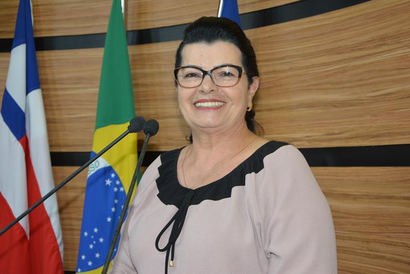 Imagem Lúcia comemora obras realizadas e pede urgência na revitalização da Lagoa das Bateias