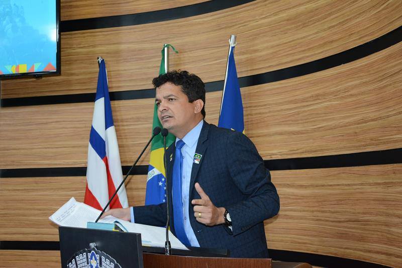 Imagem David Salomão questiona recomendação do Ministério Público às igrejas