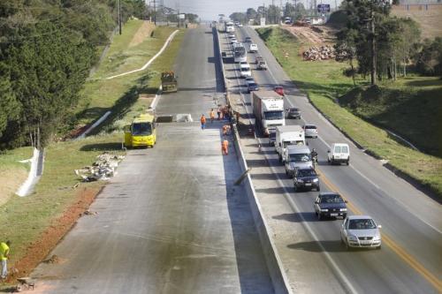 Imagem Câmara de Conquista participa de reunião em Brasília nesta quarta-feira com ministro da Infraestrutura