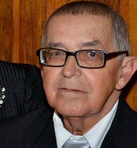Imagem Nota de Pesar: Morre radialista e cronista esportivo Enyl Lemos