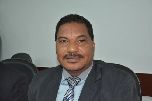 Imagem Cícero destaca investimentos do Governo da Bahia na saúde conquistense