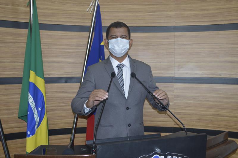 Imagem Subtenente Muniz destaca iniciativas sociais e seus resultados em Conquista