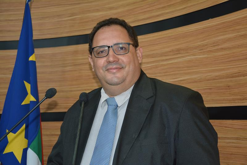 Imagem Luciano Gomes destaca debate sobre a LDO e pede participação popular