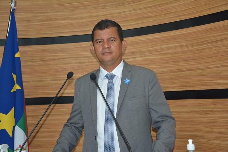 Imagem Muniz critica aprovação de quarentena eleitoral para agentes da Justiça e forças policiais