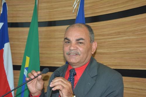 Imagem Bibia volta a criticar governo Herzem Gusmão