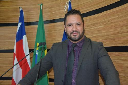 Imagem Kiribamba faz balanço de ações do mandato