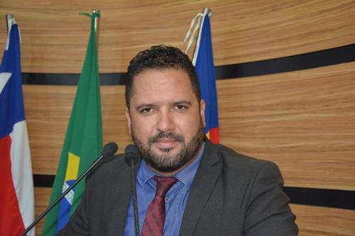 Imagem Kiribamba quer mais agilidade e compromisso da gestão municipal