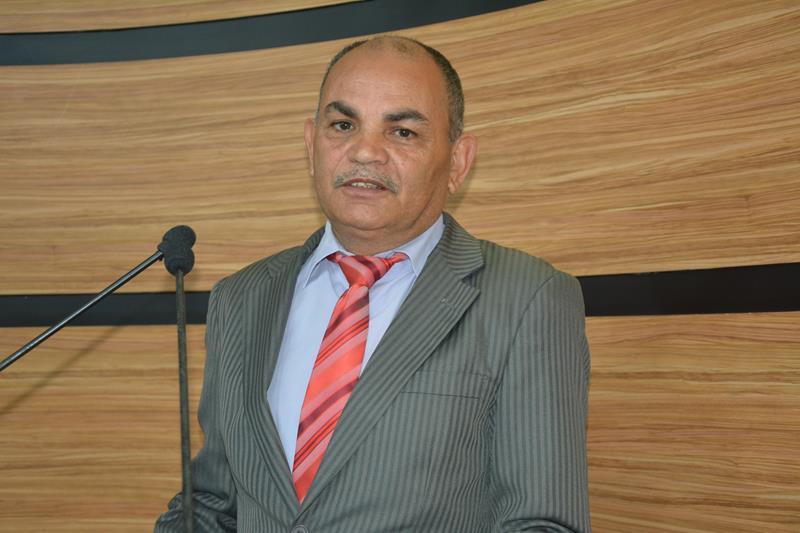 Imagem Bibia defende aprovação de empréstimo de R$ 60 milhões ao executivo