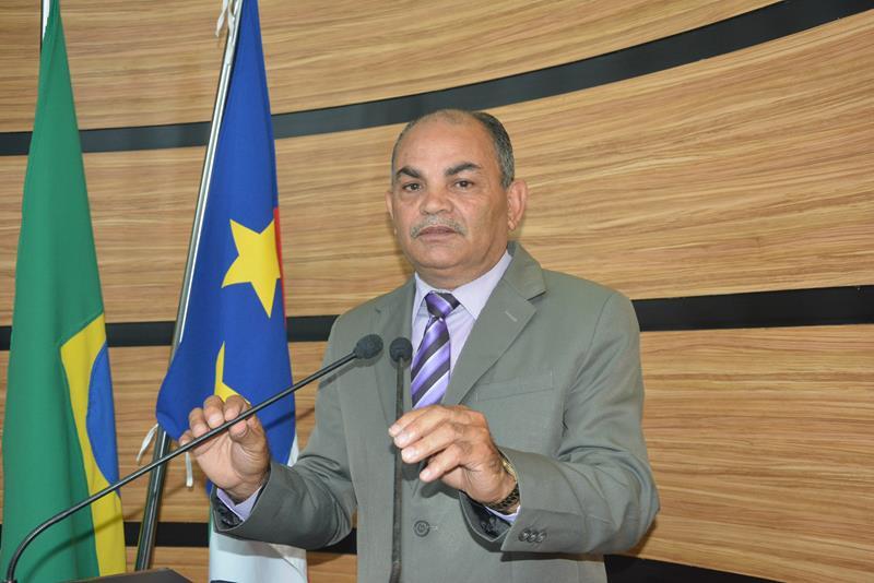 Imagem Bibia reclama: por bajulação ao prefeito, mascara-se informações