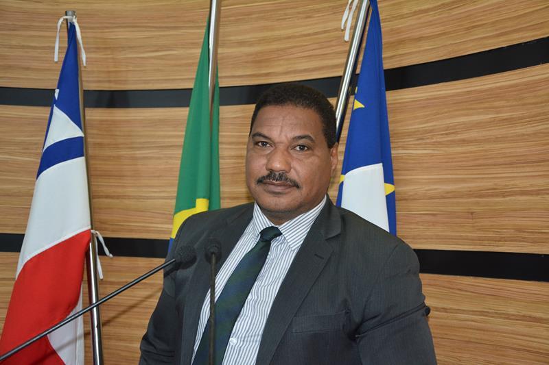 Imagem Cícero se surpreendeu com mudança na Secretaria Municipal de Saúde