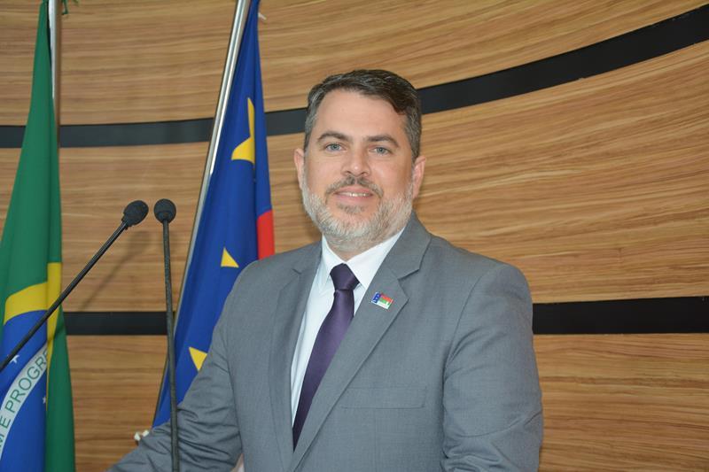 Imagem Edivaldo defende novo empréstimo pretendido pela prefeitura