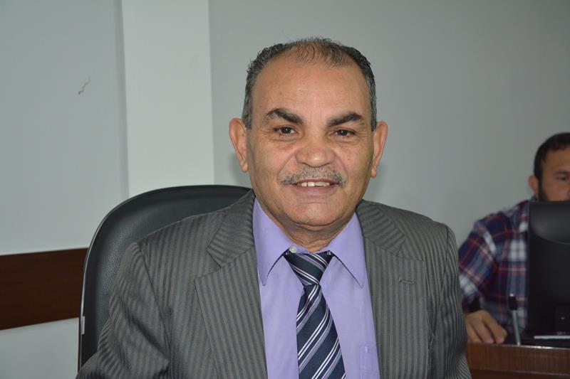 """Imagem """"Não é justo"""", diz Bibia sobre problemas causados à população por falta de acordo da Coelba com a Caixa"""