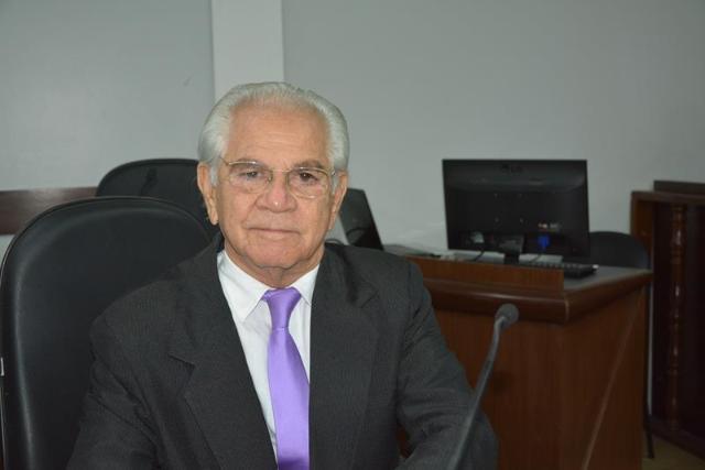 Imagem Álvaro Pithon convida para entrega do título de cidadão conquistense a ACM Neto