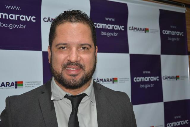 Imagem Kiribamba quer subprefeitura no Bairro Brasil