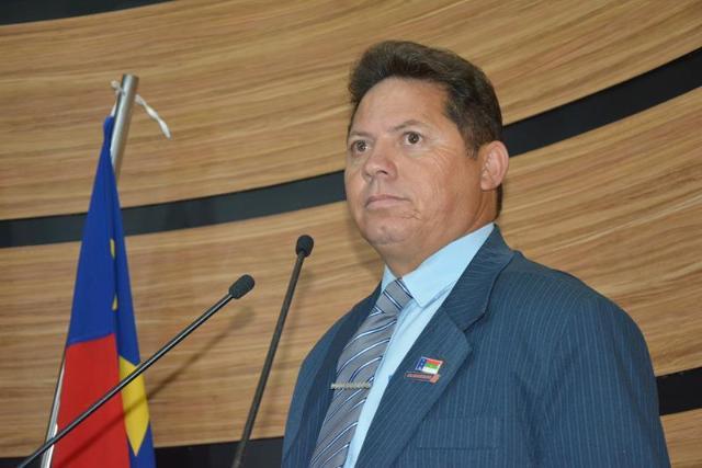 Imagem Jorge Bezerra defende entrega de Título de Cidadão Conquistense para ACM Neto