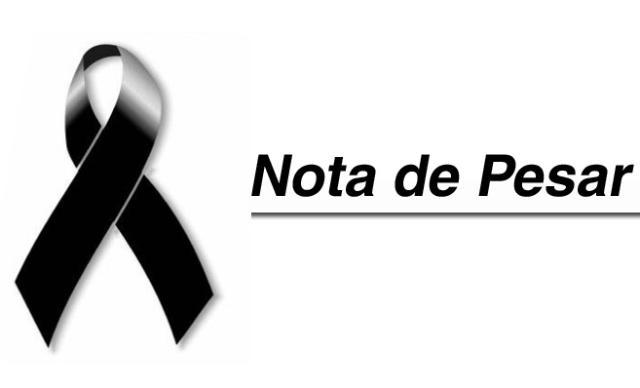 Imagem NOTA DE PESAR: Morre a professora Alvineia Cavalcanti, 84 anos, esposa de Jadiel Matos